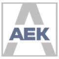 logo_aek_cancelli_sicurezza