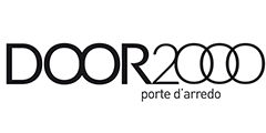 logo_door_2000_porte_interne