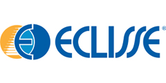 logo_eclisse_sistemi_rasoparete