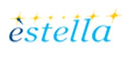 logo_estella_tapparelle