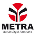 logo_metra_serramenti_persiane