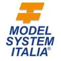 logo_model_system_italia_frangisole2