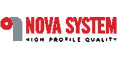 logo_nova_system_tapparelle