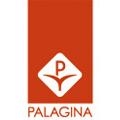 logo_palagina_zanzariere_tende