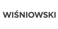 logo_wisniowski_portoni_sezionali