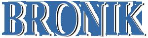 logo_bronik_snc